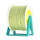 Eumakers PLA Filament Water Green