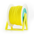 Eumakers PLA Filament Vivid Yellow