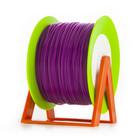 Eumakers PLA Filament Violet