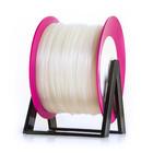 Eumakers PLA Filament Transparent