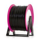 Eumakers PLA Filament Black