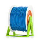 Eumakers PLA Filament Blue