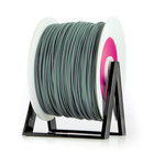 Eumakers PLA Filament Tin Grey