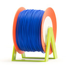 Eumakers PLA Filament Blueberry