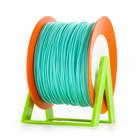 Eumakers PLA Filament Teal