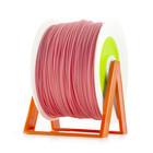 Eumakers PLA Filament Bubblegum Pink