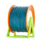 Eumakers PLA Filament Cerulean Blue