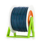 Eumakers PLA Filament Dark Blue
