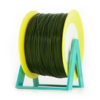 Eumakers PLA Filament Dark Green