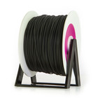 Eumakers PLA Filament Dark Grey