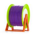 Eumakers PLA Filament Dark Violet