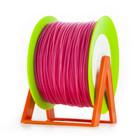 Eumakers PLA Filament Fuchsia