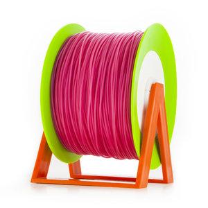 Eumakers PLA Filament Fuchsia 1,75 mm / 2,85 mm