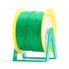 Eumakers PLA Filament Green Fern