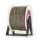 Eumakers PLA Filament Smoked Grey
