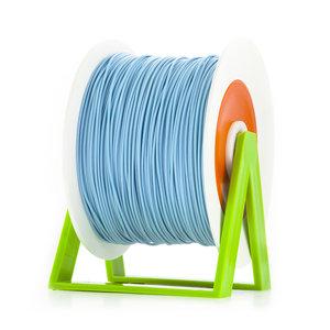 Eumakers PLA Filament Sky Blue 1,75 mm / 2,85 mm