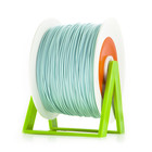 Eumakers PLA Filament Pastel Blue