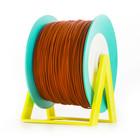Eumakers PLA Filament Orange Brick