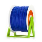Eumakers PLA Filament Indigo