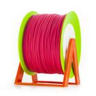 Eumakers PLA Filament Magenta