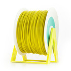 Eumakers PLA Filament Mustard Yellow