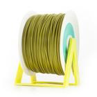 Eumakers PLA Filament Olive Yellow