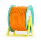 Eumakers PLA Filament Orange