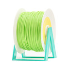 Eumakers PLA Filament Pastel Green
