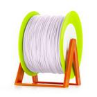 Eumakers PLA Filament Pastel Purple