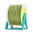 Eumakers PLA Filament Petroleum Green