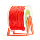 Eumakers PLA Filament Red