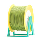 Eumakers PLA Filament Sage Green