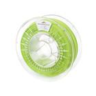 Spectrum Filaments PLA Matt Filament - Lime Green