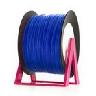Eumakers PLA Fluorescent Blue Filament