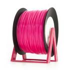 Eumakers PLA Fluorescent Pink Filament