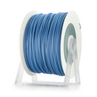 Eumakers PLA Pearly Blue