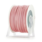 Eumakers PLA Pearly Pink