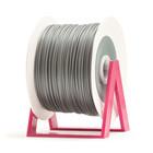 Eumakers PLA Filament Silver Grey