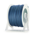 Eumakers PLA filament Blue Metallic
