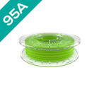 Recreus Filaflex 95A Filament Green