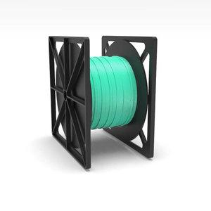 Recreus Filaflex Filament (82A) Aqua 1.75 mm / 2.85 mm