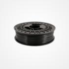 Recreus PETG Filament Black