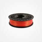 Recreus PETG Filament Copper Gum