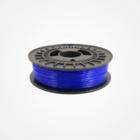 Recreus PETG Filament Blue
