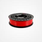 Recreus PETG Filament Red