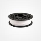 Recreus PETG Filament White