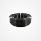 Recreus PETG Filament Black (Refill)