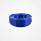 Recreus PETG Filament Blue (Refill)