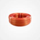 Recreus PETG Filament Copper Gum (Refill)