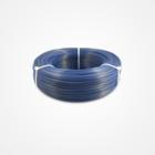 Recreus PETG Filament Damantium (Refill)